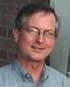 Prof. Jack Moehle
