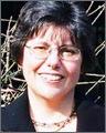 Mary Comerio