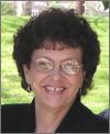 Judith Steele